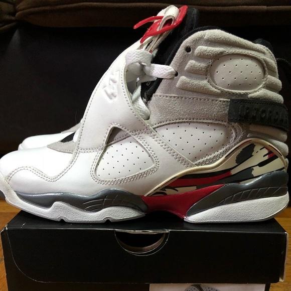 timeless design e4e12 50272 Air Jordan Retro 8. M 5b2ec1dcc61777d6896a3d19. Other Shoes you may like. retro  4 motorsport